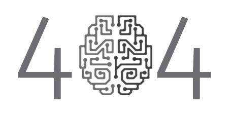 Numentis 404